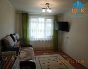 Продаётся 1-комнатная квартира в центре города Дмитрова - Фото 2
