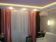 5 300 000 Руб., Продаётся 1-комнатная квартира, Купить квартиру в Москве по недорогой цене, ID объекта - 316832659 - Фото 2