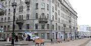 Сдается офис 141 кв.м. - Фото 1