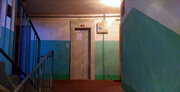 Продам 3 кв 67м в Пушкине на Ленинградской ул 85/12 - Фото 2