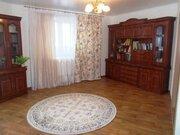 Продажа однокомнатной квартиры в Липецке - Фото 5