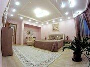 Сдается трехкомнатная квартира с хорошим ремонтом в Центре - Фото 3
