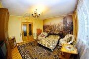 Продам 3-к квартиру, Новокузнецк г, Транспортная улица 49а - Фото 3