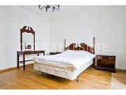423 400 €, Продажа квартиры, Купить квартиру Рига, Латвия по недорогой цене, ID объекта - 313141751 - Фото 4