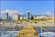 150 000 €, Квартира в Алании, Купить квартиру в новостройке от застройщика Аланья, Турция, ID объекта - 320537165 - Фото 13