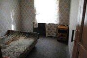 Дом 80,6 кв.м. на участке 765 кв.м. в д. Александровка (ИЖС) - Фото 3