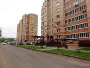 2 к.кв п Правдинский ул Герцена 30 к 2 - Фото 2