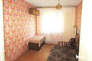 Продается 3 комнатная квартира брежневка ул.Крупской - Фото 4