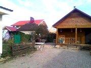 7 490 000 Руб., Дача 100 м2 на участке 6 сот., Дачи в Одинцовском районе, ID объекта - 501982340 - Фото 17