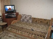24 000 Руб., Квартира, Аренда квартир в Щербинке, ID объекта - 322991094 - Фото 10