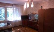 Продаю 1-комнатную квартиру в Новой Москве - Фото 2