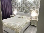 3-комнатная квартира Град Московский м. Саларьево - Фото 3