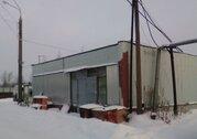 Сдам, индустриальная недвижимость, 155.0 кв.м, Сормовский р-н, .
