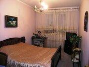 Продаю 2 кв. м. Тропарево, ул. Академика Бакулева, дом 6 - Фото 4