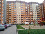 1-ком . ул.9 Января 231д - Фото 1