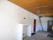 Продается дом с земельным участком, с. Кижеватово, ул. Большая дорога - Фото 4