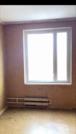 Продам 2-х комнатную квартиру рядом с м. Речной вокзал за 6,3 млн. руб - Фото 3