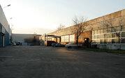 Производственнно-складское помещение 817 кв.м. - Фото 2
