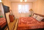 Продам 3-ную квартиру мск, Купить квартиру в Нижневартовске по недорогой цене, ID объекта - 318415683 - Фото 9