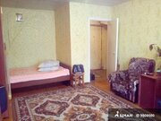 Продаю1комнатнуюквартиру, Балахна, улица Бумажников, 1
