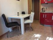 1-комнатная квартира г.Мытищи - Фото 5