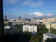 Продается 2х ком.кв. метро Достоевская , ул .Делегатская 11 - Фото 2