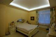 420 000 €, Продажа квартиры, Купить квартиру Юрмала, Латвия по недорогой цене, ID объекта - 313153003 - Фото 3