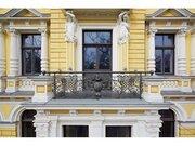 421 800 €, Продажа квартиры, Купить квартиру Рига, Латвия по недорогой цене, ID объекта - 313154143 - Фото 2