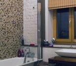 Продажа квартиры, dzirnavu iela, Купить квартиру Рига, Латвия по недорогой цене, ID объекта - 311841552 - Фото 5