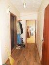 2-х комнатная квартира 54м2 (линейка). Этаж: 8/10 панельного дома. - Фото 3