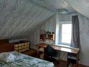Дом 86 м2 в самаом центре Ростова-на-Дону ул. Варфоломеева