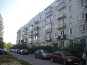 2хкомнатная квартира рядом со станцией Черное - Фото 1
