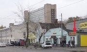 Аренда магазина «Разливное пиво» - Фото 1
