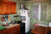 Трехкомнатная квартира в 5-м микрорайоне - Фото 1
