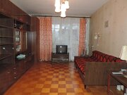 1-комнатая квартира в Электрогорске, 60км.отмкад горьк.ш. - Фото 2