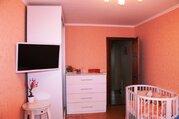 2х комнатная квартира бжд проезд - Фото 4