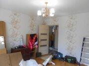 Продается 2-х комнатная квартира г. Железноводск - Фото 4