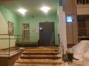Ул.Стандартиая д.15 2-ух комнатная квартира, Купить квартиру в Москве по недорогой цене, ID объекта - 308206365 - Фото 19