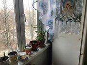 Срочно продам 2 х комн. квартиру в городе Чехов ул. Чехова д.55 - Фото 5