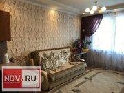 Продам уютную студию в г. Реутов - Фото 2