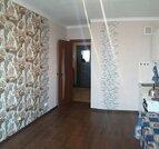 Продается, светлая, уютная 1-комнатная в Ивантеевке - Фото 4
