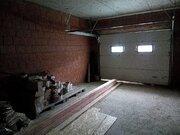 Дом в коттеджном поселке по Новорижскому шоссе 65 км - Фото 3