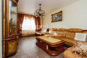 Продажа квартиры, Новосибирск, Ул. Тюленина