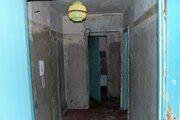 2-ух. к. кв. новой планировки общей площадью 50м», 8-м кухня ул - Фото 4