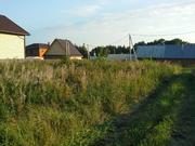 Продам участок в Раменском районе, село Татаринцево, 12 соток, ИЖС - Фото 2