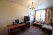 2-х комнатная квартира в Пушкине - Фото 3