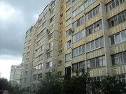 Квартира в Пушкино - Фото 2