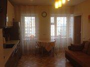 3-х комнатная в ЖК Гарден Парк Эдальго - Фото 4