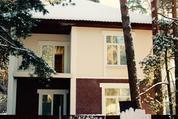 Дом в Раменском - Фото 4