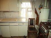 Продается дом в Коломне по ул.Митяево - Фото 4